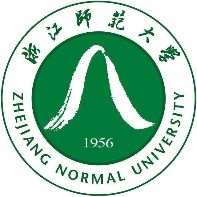 浙江师范大学就业创业网(官网)