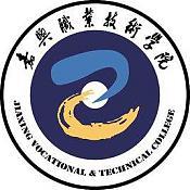 嘉兴职业技术学院就业创业网