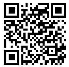 2020年4月15日-4月16日太原科技大学双选会(网络招聘会)